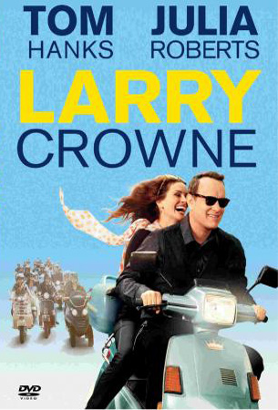 Watch Larry Crowne Online